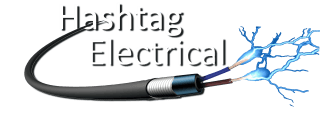 www.hashtagelectrical.co.za