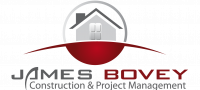 Bovey Construction & Project Management